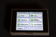 Pearl VX-35 easy GPS-Navigationsgeraet (15)