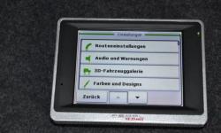 Pearl VX-35 easy GPS-Navigationsgeraet (16)