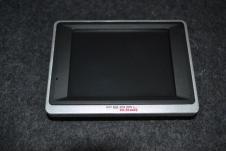 Pearl VX-35 easy GPS-Navigationsgeraet (3)