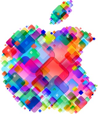 apple_wwdc_2012_logo