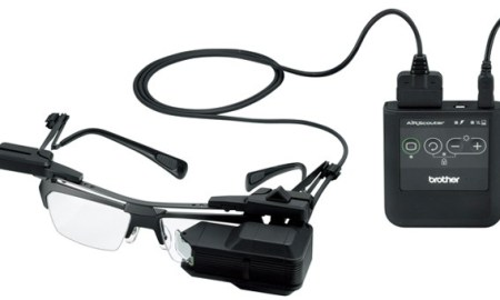 brother-airscouter-wd-100-1