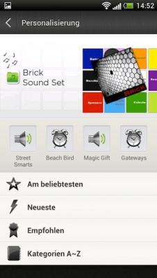 HTC ONE S Screenshot_2012-04-12-14-52-47