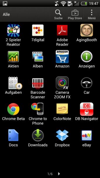htc_one_x_screenshots (12)