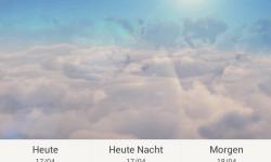 htc_one_x_screenshots (27)