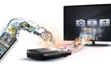 videoweb ios viewer