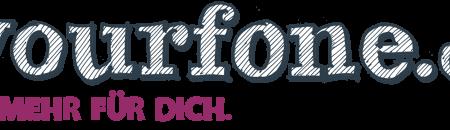 yourfone.logo