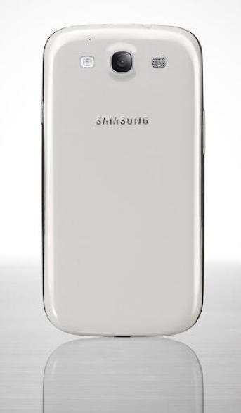 GALAXY S III Product Image (9)_W