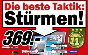 galaxy_tab_2_media_markt_header