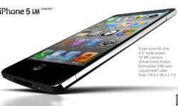 iPhone5_liquidmetal_1_NAK