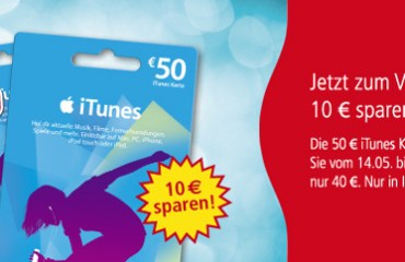 rewe-itunes-vatertag