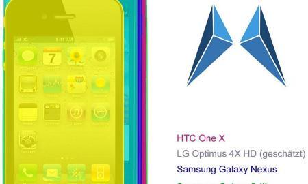 uebereinander sgs2_sgs3_htc one x_galaxy nexus_iphone 4s_maße_size 2
