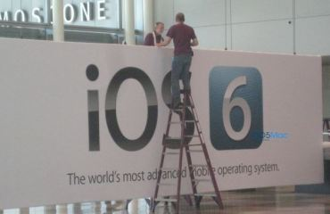 apple_ios6_header