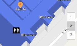 google_is_2012_screenshots (2)