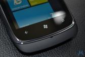 Nokia Lumia 600 (12)