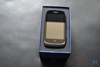 Nokia Lumia 600 (19)