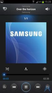 Samsung Galaxy S3 Screen (26)