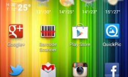 Samsung Galaxy S3 Screen (3)