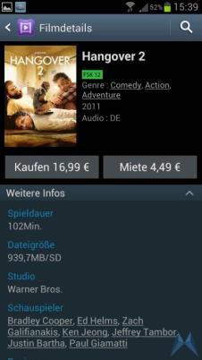 Samsung Galaxy S3 Screen (49)