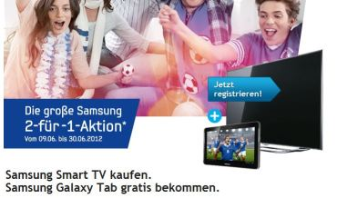 samsung_smart_tv_aktion_header