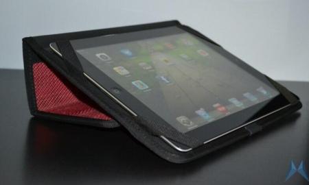 iPad Huelle Rick Feuerwear (1)