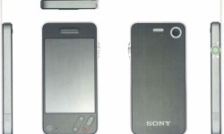 sony iphone design prototyp (2)