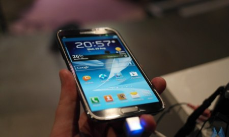 Samsung Galaxy Note 2 IFA (39)