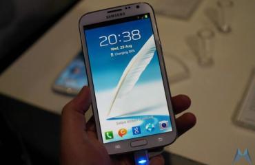 Samsung Galaxy Note 2 IFA (47)