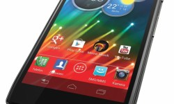 Motorola RAZR HD_Dyn_Low 2