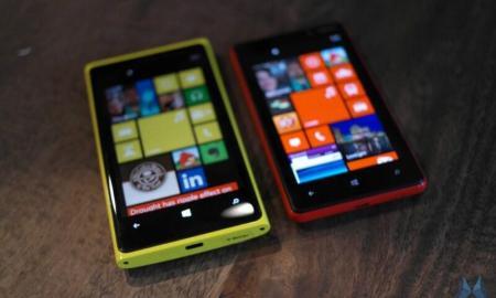 Nokia Lumia 820 (11)