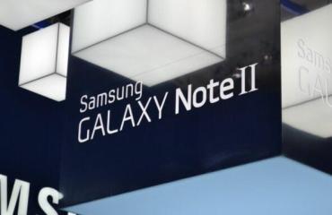 Samsung (3)