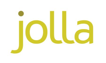 jolla_logo_header