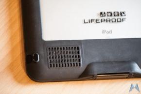 LifeProof nüüd Case (15)