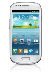samsung_galaxy_s3_mini (1)