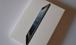Apple iPad mini (1)