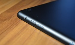 Apple iPad mini (14)