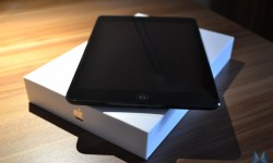 Apple iPad mini (5)