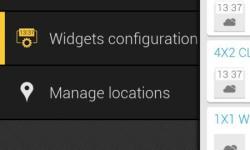 Beautiful Widgets 5 (8)
