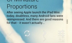 big news android (4)