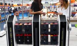 htc shop in shop (14) 14