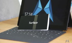Microsoft Surface IMG_8471