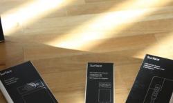 Microsoft Surface vga hdmi av adapter IMG_8467