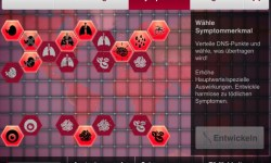 Plague Inc (4)