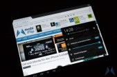 TOUCHLET Tablet-PC X10 (2)
