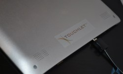 TOUCHLET Tablet-PC X10.dual test (7)