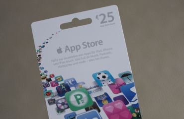 apple_itunes_app_store_karte
