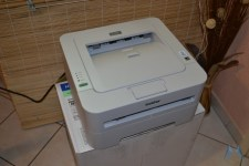 Brother HL-2135W (1)