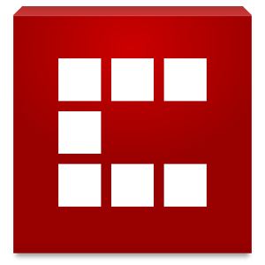clean file manager android