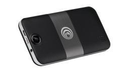 Gradiente-IPHONE-Neo-One-1355847172-0-0