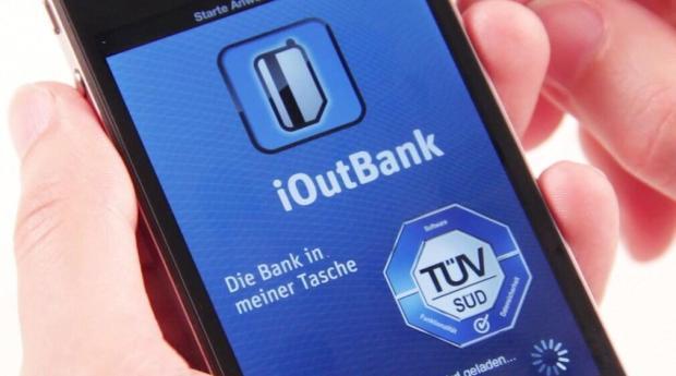 ioutbank_header2