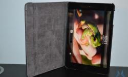iPad mini Case Swivel 360 (21)
